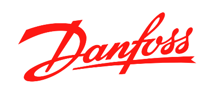 Danfoss Secop